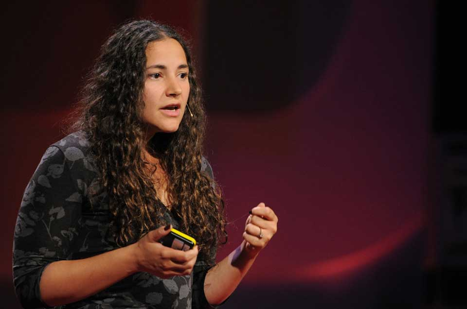 Dr. Laurie Santos