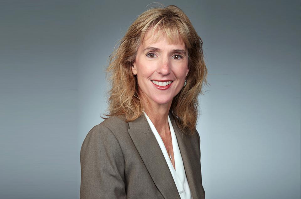 Eileen Dello-Martin