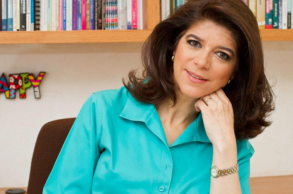 Dr. Margarita Tarragona