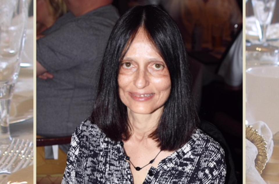 Dr. Ora Prilleltensky