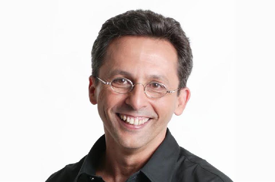 Jose Murguido