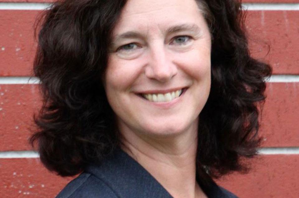 Lara Kallander