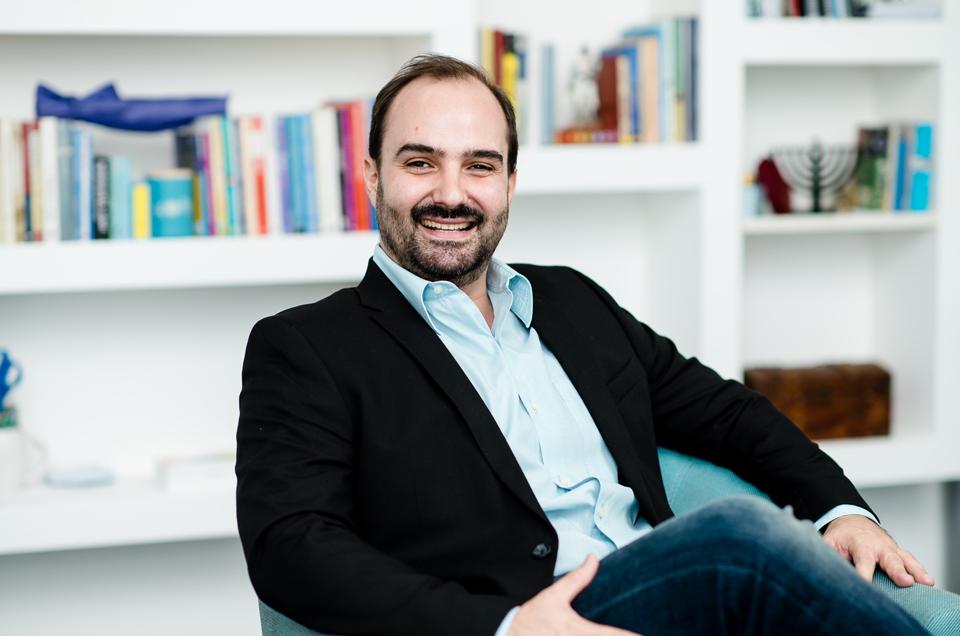 Manuel Ignacio Tefel