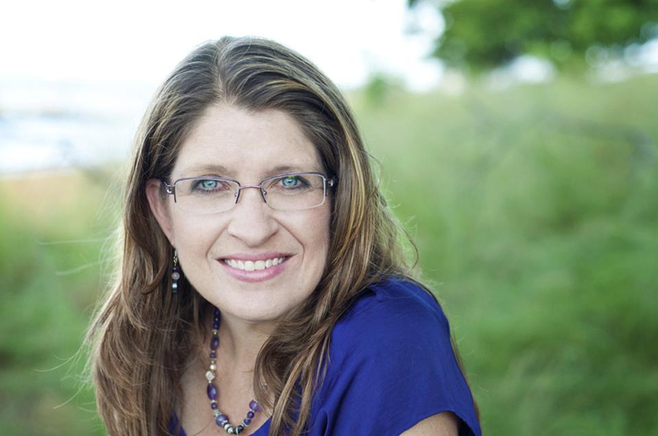 Nancy Kobel